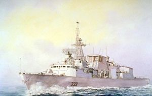HMCS Navy prints,Canadian navy prints photos pictures